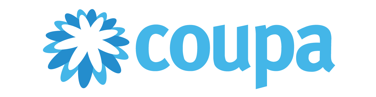 logo_coupa_color_350x90